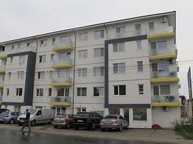 Apartament de vânzare 2 camere, în Pantelimon, zona Est