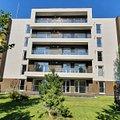 Apartament de vânzare 2 camere, în Otopeni, zona Nord