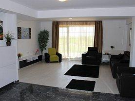 Casa de vânzare sau de închiriat 3 camere, în Otopeni, zona Nord