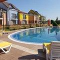 Casa de vânzare sau de închiriat 4 camere, în Otopeni, zona Nord