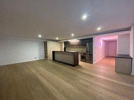Apartament de vânzare sau de închiriat 3 camere, în Bucureşti, zona Herăstrău