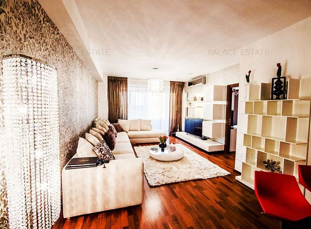 Apartament cu 2 camere de inchiriat in zona Iancu Nicolae - imaginea 1