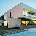 Casa de vânzare 6 camere, în Bucuresti, zona Iancu Nicolae