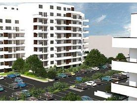 Teren constructii de vânzare, în Bucuresti, zona Timisoara