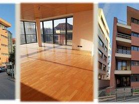 Vânzare birou în Bucuresti, Soseaua Nordului
