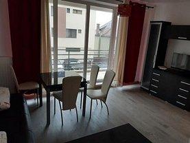 Apartament de închiriat 2 camere, în Braşov, zona Dealul Cetăţii