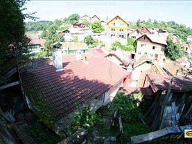 Casa de vânzare 3 camere, în Brasov, zona Schei