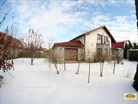 Casa de închiriat 4 camere, în Sanpetru