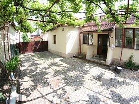 Casa de închiriat 2 camere, în Braşov, zona Griviţei
