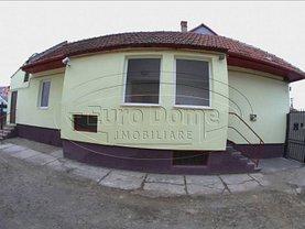 Casa de închiriat 3 camere, în Brasov, zona Aurel Vlaicu