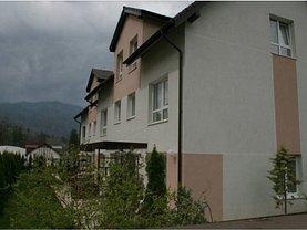 Casa de închiriat 4 camere, în Braşov, zona Calea Bucureşti