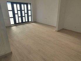 Casa de vânzare 4 camere, în Hărman, zona Barbu Văcărescu