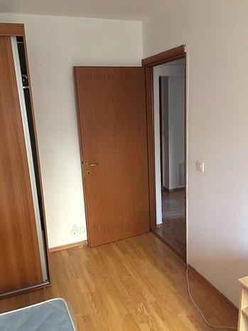 Vanzare apartament4 camere Vitan-Mall - imaginea 1