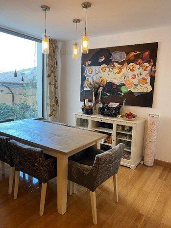 Apartament 3 camere Uniri-Traian - imaginea 1