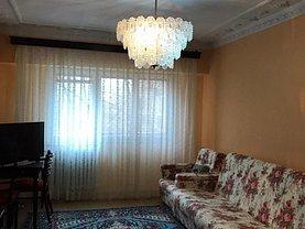 Apartament de vânzare 4 camere, în Bucureşti, zona Morarilor