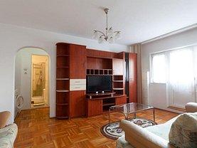 Apartament de vânzare 2 camere, în Bucureşti, zona Baicului