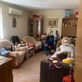 Apartament de închiriat 2 camere, în Bucureşti, zona Vitan