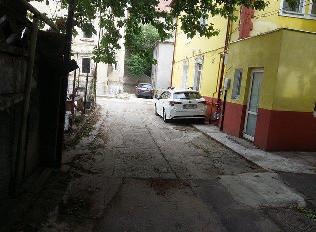 Vanzare Vila in zona Unirii-Traian - imaginea 1