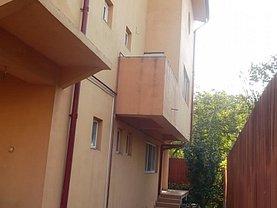Casa de vânzare 7 camere, în Bucureşti, zona Nicolae Grigorescu