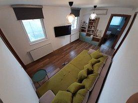 Casa de vânzare 3 camere, în Bălăceanca