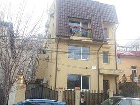 Casa de închiriat 11 camere, în Bucureşti, zona P-ţa Muncii