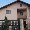 Casa de vânzare 6 camere, în Popeşti-Leordeni