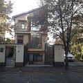 Casa de vânzare 7 camere, în Bucureşti, zona Lacul Tei
