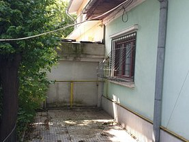 Casa de închiriat 5 camere, în Bucureşti, zona Tineretului