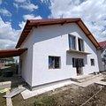 Casa de vânzare 5 camere, în Buftea, zona Exterior Nord
