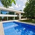 Casa de vânzare 10 camere, în Mogoşoaia
