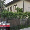 Casa de vânzare 7 camere, în Mogoşoaia