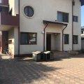 Casa de vânzare 6 camere, în Bucuresti, zona Prelungirea Ghencea