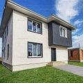 Casa de vânzare 4 camere, în Buftea