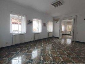 Casa de închiriat 10 camere, în Bucureşti, zona Cotroceni