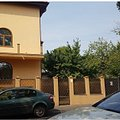Casa de vânzare 8 camere, în Bucuresti, zona Drumul Sarii