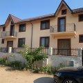 Casa de vânzare 7 camere, în Cornetu