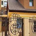 Casa de vânzare 10 camere, în Bucuresti, zona Timpuri Noi
