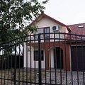 Casa de vânzare 4 camere, în Buftea, zona Exterior Nord