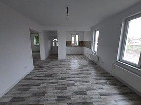 Casa de vânzare 3 camere, în Buftea, zona Exterior Nord
