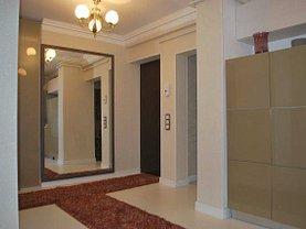 Apartament de vânzare 4 camere, în Bucuresti, zona Balta Alba