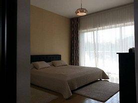 Apartament de vânzare 3 camere, în Bucuresti, zona Pajura