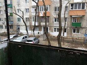 Apartament de vânzare 2 camere, în Bucuresti, zona Ferentari