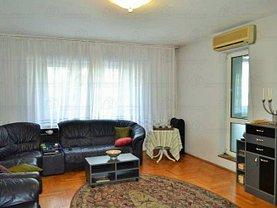 Apartament de vânzare 4 camere, în Bucuresti, zona Titulescu
