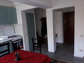 Apartament de vânzare 2 camere, în Alba Iulia, zona Central