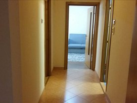 Apartament de închiriat 2 camere, în Bucuresti, zona Panduri