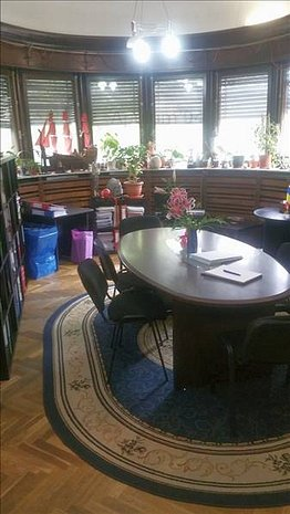 Apartament cu 4 camere | Spatios | Elegant | UNICAT| Cotroceni- Eroilor - imaginea 1