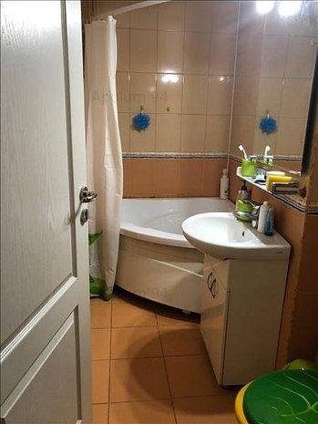Apartament cu 2 camera in zona Pajura mobilat si utilat modern. - imaginea 1
