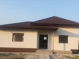 Casa de vânzare 3 camere, în Chitila, zona Nord-Vest