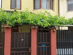 Casa de vânzare 4 camere, în Bucuresti, zona Mihai Bravu