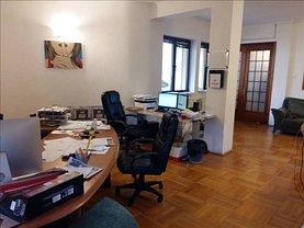 Casa de vânzare 9 camere, în Bucuresti, zona P-ta Muncii